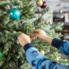 Šťastné a klidné Vánoce od autoDNA